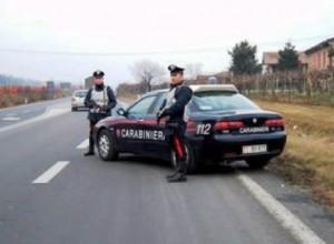 disarticolata banda di albanesi specializzata in traffico di droga