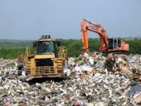 Ambiente: la Commissione si mobilita contro le spedizioni illegali di rifiuti