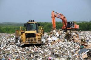 ambiente - spedizione illegale di rifiuti