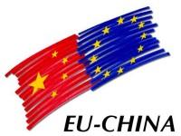 Commissione europea: Tajani e Potočnik in missione in Cina con una delegazione di 50 imprese europee