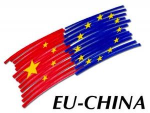 eu-china-trade