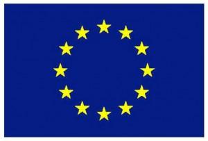 Le 'Leggi Europee' riprendono i contenuti dei due disegni di legge comunitaria
