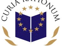 Politica agricola: Commissione chiede restituzione di 180 milioni di euro