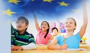 Progetto cittadinanza europea