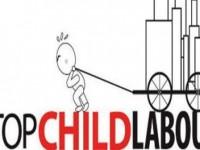 Il lavoro minorile ancora persiste in Europa