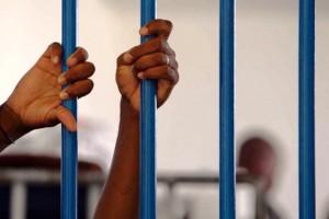 emergenza carceri
