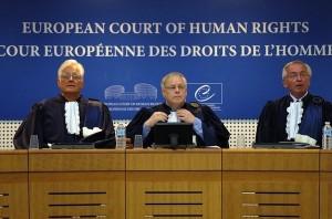 Secondo la Corte di Strasburgo per la diffamazione non può essere prevista alcuna sanzione penale.