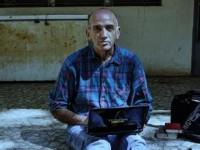 Domenico Quirico è stato liberato: l'inviato de La Stampa sta per arrivare a Roma