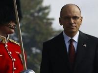 Il premier Letta tra gli italiani del Canada – L'on. Nissoli (Scelta Civica): è stato un momento di italianità