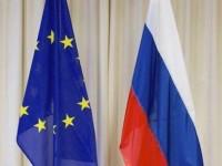 A Roma una conferenza sulla cooperazione euro-russa