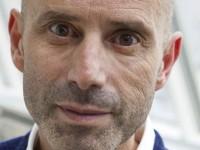 Germania: l'italiano Di Grazia nuovo vice direttore di Stern