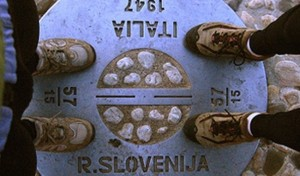 Italia e Slovenia puntano sulla cooperazione energetica