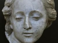 Santuario Madonna della Sciara ritorna alla luce dopo 344 anni