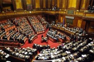 question time nell'Aula di Montecitorio sulla chiusura del consolato di newark