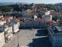 La commissaria europea Reding a Trieste il 16 settembre – Il 15 le due manifestazioni di TPP e MTL