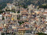 Castiglione di Sicilia (Ct): un mese ricco di appuntamenti dedicati alla cultura, storia e tradizioni