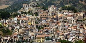 Sentieri Culturali a Castiglione di Sicilia