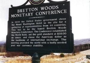 bretton_woods