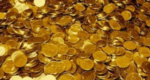 La moneta: le origini