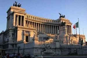 Museo nazionale dell'emigrazione italiana