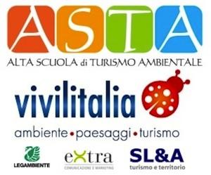 Asta - Alta Scuola di Turismo Ambientale