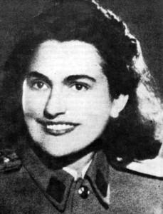 è morta Jovanka Broz