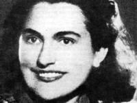 Belgrado: è morta Jovanka Broz donna con senso estremo della dignità