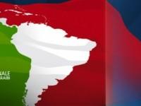 La relazione strategica tra Italia e America Latina: conferenza dell'IsAG a Roma