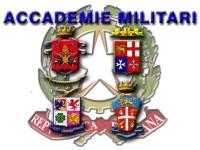 Accademie Militari: indetti i concorsi per l'ammissione di Allievi Ufficiali