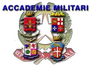 Accademie militari bando concorso