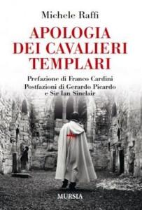 Apologia dei Cavalieri Templari