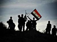 Giovani inglesi e francesi addestrati in Siria da Al Qaeda, pronti ad attacchi kamikaze in Europa