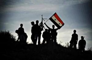 Giovani inglesi e francesi addestrati in Siria da Al Qaeda