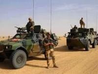 Il Consiglio di Sicurezza dell'Onu ha approvato l'impiego militare in Repubblica Centro Africana