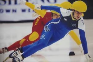 A Sestriere i Campionati Sciistici delle Truppe Alpine