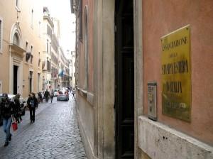 La comunità marocchina in Italia. Un ponte sul Mediterraneo