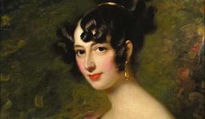 Daria Lieven