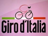 Il Montenegro potrebbe ospitare la prima tappa del Giro d'Italia nel 2016