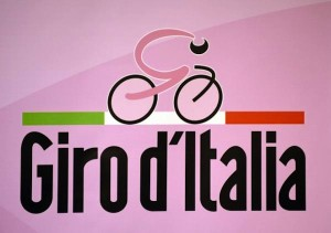 Giro d'Italia nel Montenegro