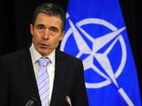 Il Segretario Generale della Nato Rasmussen preoccupato per Girone e Latorre