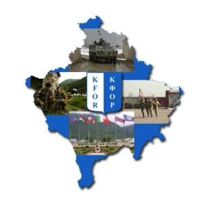 Aleksandar Vulin ha invitato a non diminuire il numero dei soldati in Kosovo