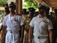Questione Marò: più sconclusionata dell'Italia….c'è solo l'India