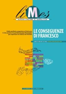 Le conseguenze di Francesco