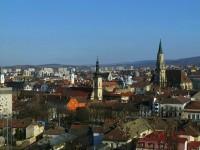 Conferenza Mondiale delle Grandi Logge massoniche a Bucarest dal 14 al 17 maggio