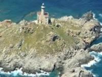 Partito in Sardegna progetto Med-Phares che coinvolge anche Francia, Tunisia e Libano