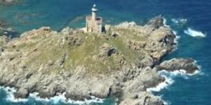 Faro dell'Asinara