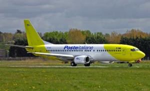 volo diretto Roma-Mostar