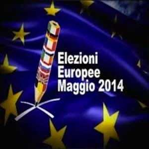 25 maggio 2014- votare alle elezioni europee