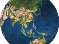 """A Roma la conferenza """"La nuova centralità geopolitica dell'Asia-Pacifico. Che ruolo per l'Italia?"""""""