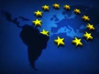 """A Roma la conferenza dell'IsAG """"Europa e America Latina. Come usare il semestre di presidenza UE dell'Italia"""""""